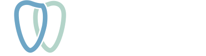 Zahnarzt Praxis Dr. Stichling in Lemgo